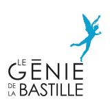 Association Le Génie de la Bastille