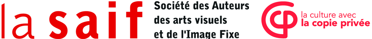 saif_cp_gene_rouge-1