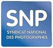 snp_logo_papier