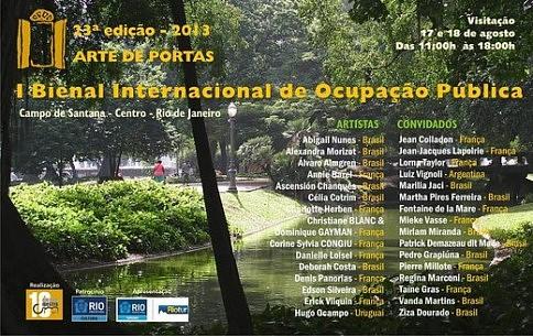 VISUEL_BIENNALE_RIO-4-3396d
