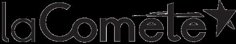 logo_comete-1