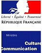 Min Culture logo