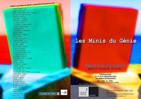 les-Minis-flyer-rectoversok